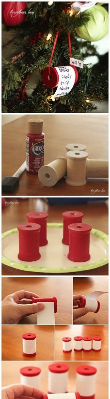 , How to, how to do, diy instructions, crafts, do it yourself, diy website, a...