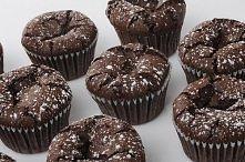 Bo kocham słodkości..
