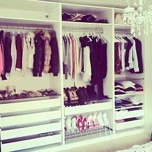 garderoba ;)