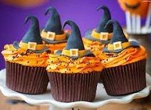 doskonałe na Halloween :)
