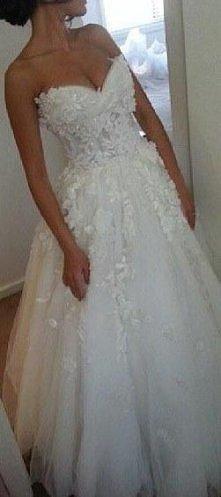 suknia *.*