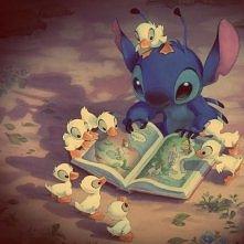 Pomimo tego, że jestem już dorosła Disney zawsze będzie ogromną częścią mojego świata.
