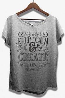 STUDIO AGAMA - Keep Calm