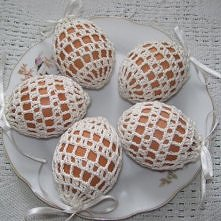 koszulki na jajka w KuferArt.pl