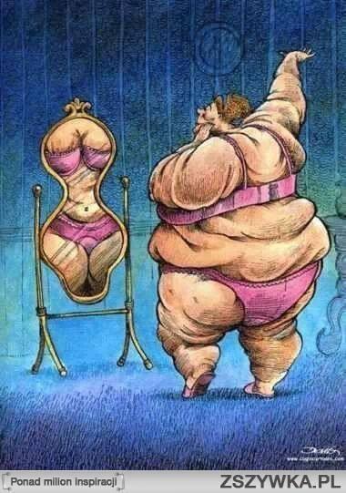 Macie obliczone swoje dzienne zapotrzebowanie na Węglowodany , Białko i Tłuszcze ?  Oto wzór !  Kobieta: 1) mnożymy wage x 24h = podstawe zapotrzebowanie kaloryczne (BMR) 2) mnożymy BMR x 0,9 = właściwe BMR dla kobiet 3) właściwe BMR x współczynnik aktywności = twoje dzienne zapotrzebowanie kaloryczne!  Współczynniki aktywności:  * bardzo aktywny => 1.4 - 1.5 (Codzienne intensywne ćwiczenia + praca fizyczna przez wiekszą cześć dnia) * aktywny => 1.3 - 1.4 (Codzienne intensywne ćwiczenia + praca na nogach) * średni => 1.1 - 1.2 (ćwiczenia 3 razy/tydzień + praca siedząca) * nisko = 1 (brak ćwiczen + praca siedząca)  jezeli juz masz wyliczone ile kalori poczebujesz to masz wskazowki to ukladania diety  1 gram weglowodanów ma 4 kcal 1 g białka ma 4 kcal 1 g tłuszczy ma 9 kcal  Mi przy wadze 76 g i aktywnym trybie życia wyszło 2.100 kcl ( tej liczby staram się nie przekraczać )Węglowodany i Białko do 533 g , Tłuszcze do 237 g   Jadłospis na Jutro na dzień lenia  :  Śniadanie : Grahamka + grillowany kurczak + grillowana cukinia + pomidor + przyprawy II śniadanie : jajecznica ( 2 jajka i 100 g mrożonych warzyw)  Obiad: Pieczona Ryba + ryż z pieczarkami i cebulą  Podwieczorek : serek wiejski + łyżeczka miodu + 2 wafle ryżowe Kolacja : Tuńczyk w wodzie + 2 łyżki kukurydzy   Przekąska : Batonik musli  + 4 herbaty / napary + 2 l wody   Razem : 1450 kilo kalorii  Białko : 160 g  Węglowodany : 150 g  Tłuszcze 27 g   Jutro szaleństwo zakupowe + ćwiczenia !   A ja biorę się za w...