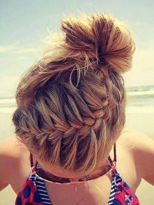 fryzura *-*