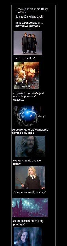 Harry Potter Inspiracje Tablica Msapplejack Na Zszywkapl