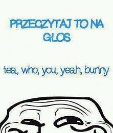 Hahahaha pozdro z podłogi ;D