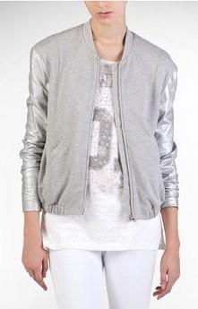 co myślicie o tej kurtce ? :)