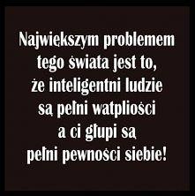 Prawda.