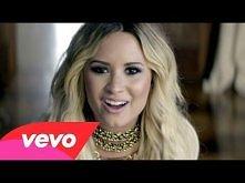 Demi Lovato - Let It Go [Fr...