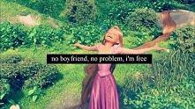 i'm free :D