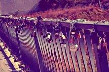 most miłości <3
