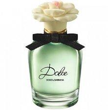 Nowe perfumy Dolce od Dolce & Gabbana - jak pachną? CHCEMY je na wiosnę &...