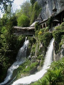 Szwajcaria super! :)