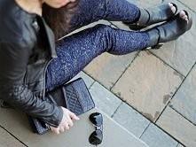 spodnie <3