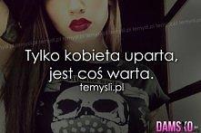 o tak:)