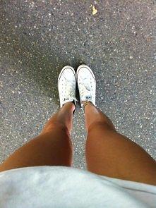 nogi ;D