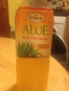 aloe Vera :-)mango :-)pyszn...