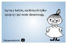 Mała Mi :)