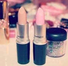 Piękne kolory