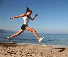 Bieganie czyli sposób na szybkie spalenie zbędnych kilogramów, lepsze samopoczucie oraz wypełnienie wolnego czasu :)