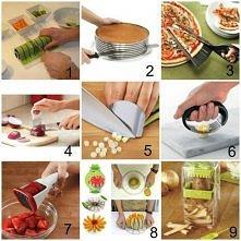 kuchenne gadgety :)