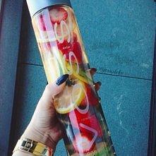 może wie ktoś gdzie dostanę coś takiego, hm? :)