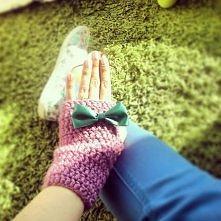 Rękawiczki na przejażdżki r...
