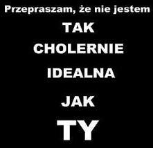 Takie True ;/