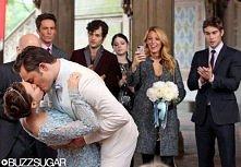 najpiekniejsza scena#
