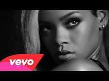 Rihanna - Love Without Tragedy (Official Video)