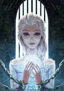 Elsa ♥