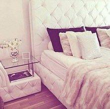 sypialnia!