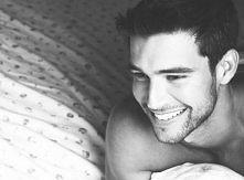 Chcę uśmiechać się z Tobą i do Ciebie. <3