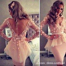 Ozłocę tego kto powie mi gdzie można tę sukienkę kupić:-)tylko nie z szafy.pl...