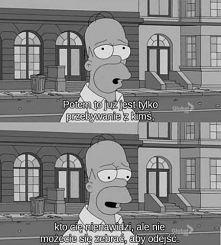 Simpsonowie.
