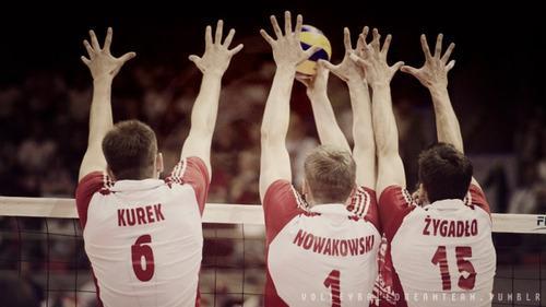 Polski Blok - nie do przebicia :D