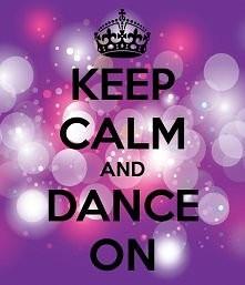 <3 taniec moja pasja<3