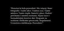 S. Łuczak
