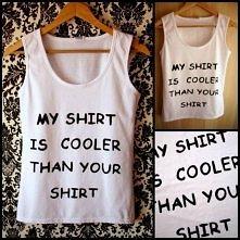 Ręcznie malowana koszulka wykonana przeze mnie. Wykonuje koszulki na zamówienie. Zapraszam do zamawiania koszulek. Wszelkich informacji udzielam na fb. Zapraszam do polubienia m...