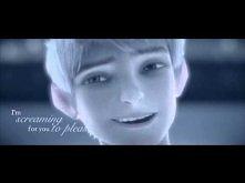 Jack & Elsa - Hear me (...