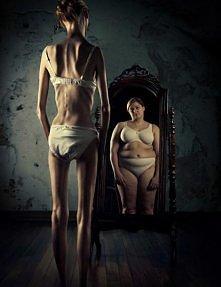 Dziewczyny moje drogie. Widzę, że coraz więcej z Was rozpoczyna/ kontynuuje walkę o idealne ciało, stosuje diety i ćwiczenia. Dlatego chciałabym Wam tylko uświadomić, jak łatwo ...