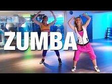 Fitness Master Class - Zumb...