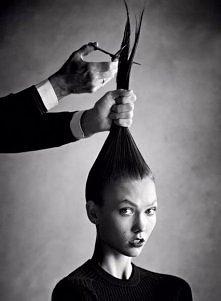 Za każdym razem, gdy wychodzisz od fryzjera, jesteś niezadowolona?  Tutaj porady: jak rozmawiać z fryzjerem, by wyjść z salonu z wymarzoną fryzurą?