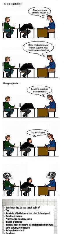 Padłam :))