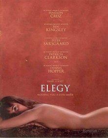 """""""Elegia"""" Film wzb..."""