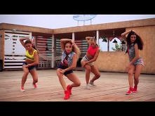 "Major Lazer - ""Watch out for this"" dance super video by DHQ..."