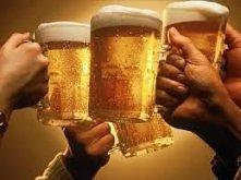 Czy tyjemy przez piwo? - odpowiedź po kliknięciu w obrazek :)