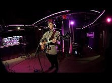 George Ezra - Counting Stars (One Republic Cover) Głos cudo !! *,*
